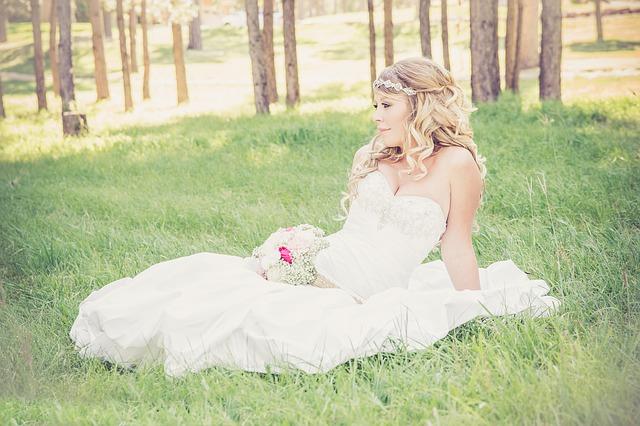 שמלה להשכיר - שמלות כלה להשכרה - עידן בלבן ראשון לציון