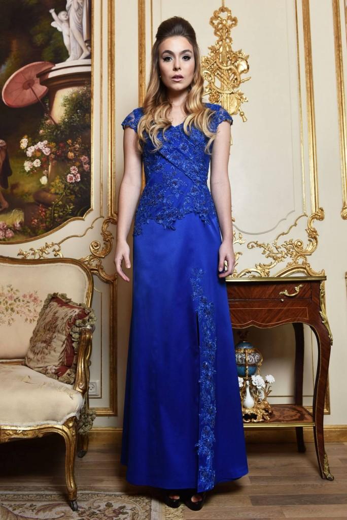 שמלות ערב 2016 - 3 (16) קדימה