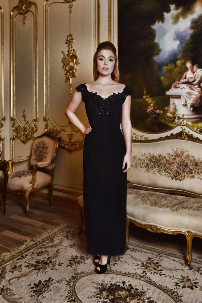 שמלות ערב 2016 - 7 (3)