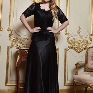 שמלות ערב 2016 - 5 (42)