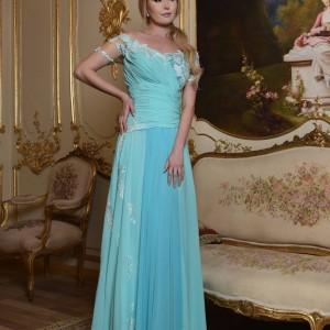 שמלות ערב 2016 - 4 (43)