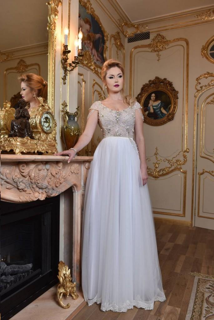 שמלות כלה 2016 - 6 (47)