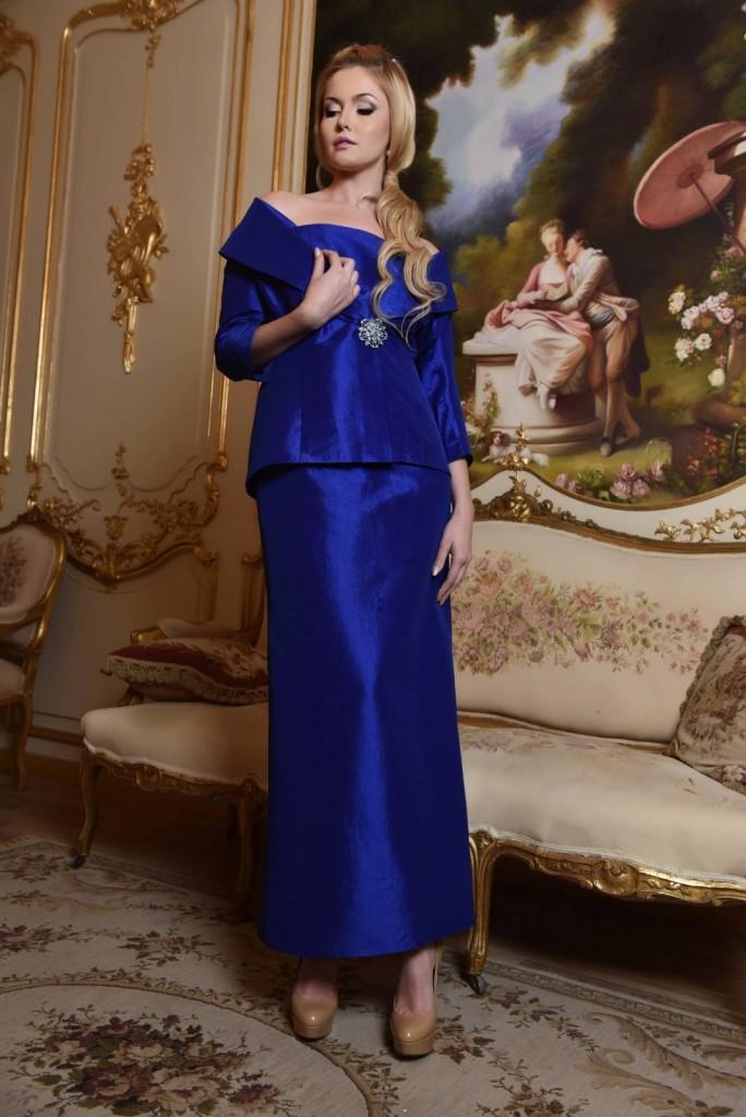 שמלות ערב 2016 - 2 (55)