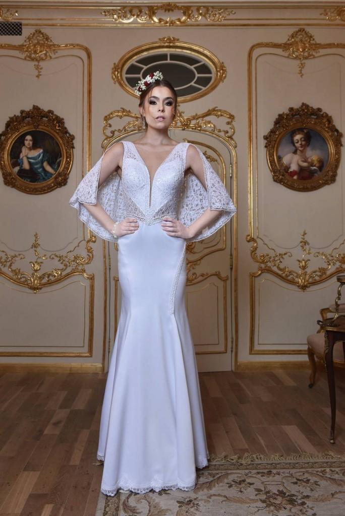שמלות כלה 2016 - 15 (9) קדימה
