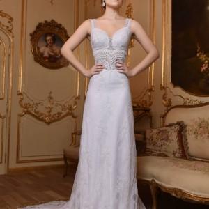 שמלות כלה 2016 - 13 (21) קדימה