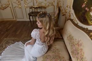 שמלות כלה 2016 - 10 (31)
