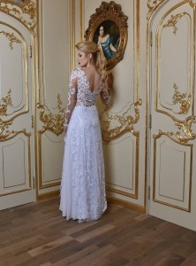 שמלות כלה 2016 - 4 (52)