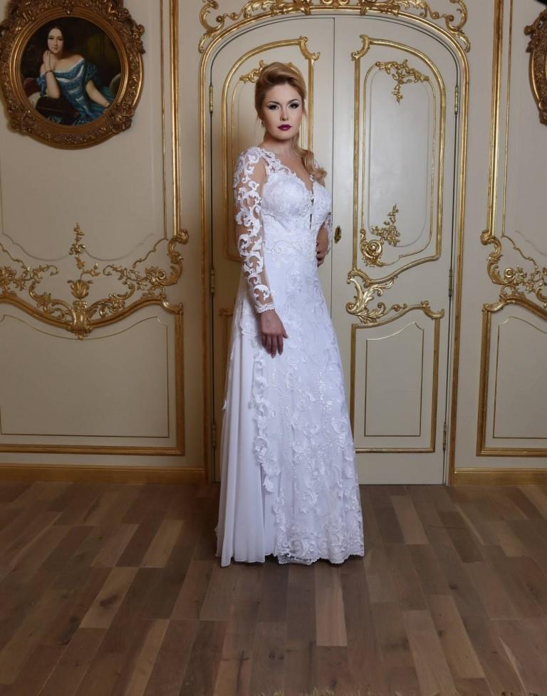 שמלות כלה 2016 - 4 (53)