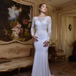 שמלות כלה 2016 - 2 (59)