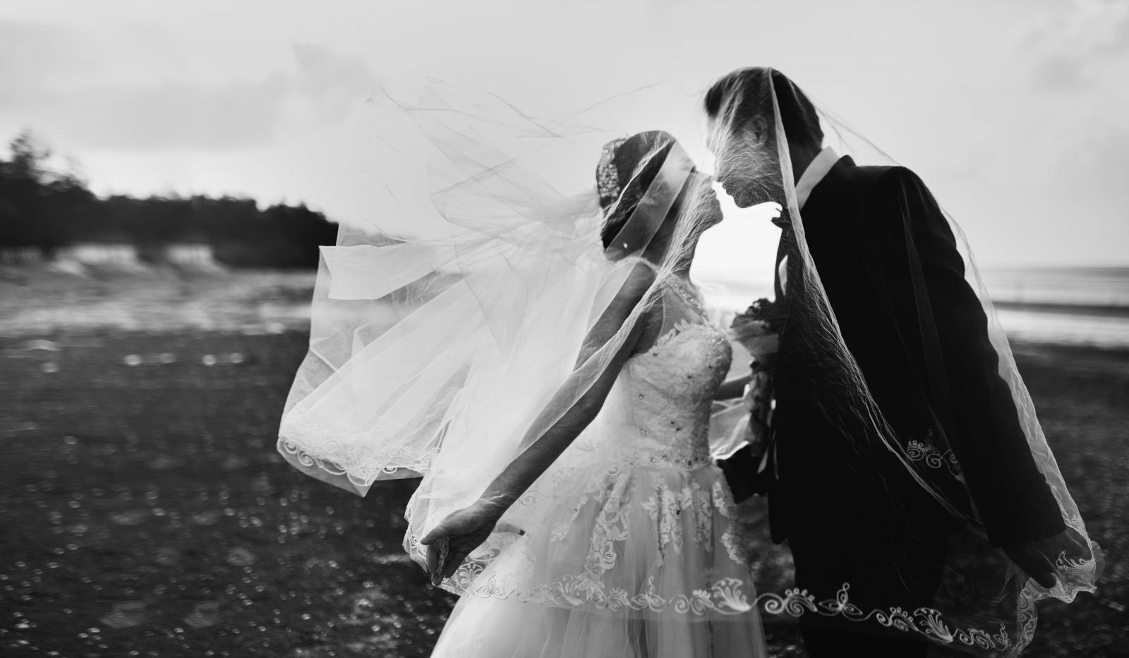 שמלה להשכיר > שמלות להשכרה בראשון לציון - עידן בלבן