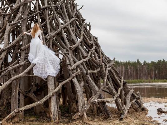 כמה זמן לוקח תהליך ההכנות לפני יום החתונה?